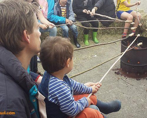 Wat te doen in de voorjaarsvakantie in Friesland